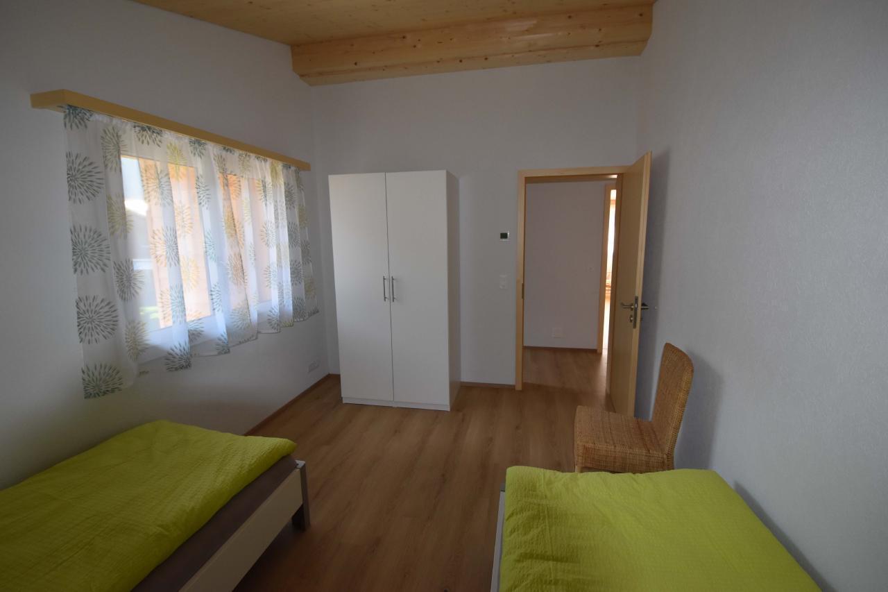 Holiday apartment Gemeindematte  Sommer Bergbahnen inklusive (2529313), Meiringen, Meiringen - Hasliberg, Bernese Oberland, Switzerland, picture 10