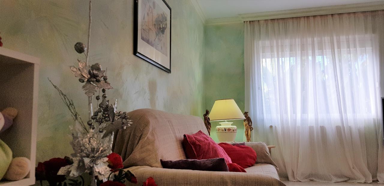 Appartement de vacances Villa Larnia Familien Apartment   * Urlaub für Körper, Geist und Seele * (2529406), El Sauzal, Ténérife, Iles Canaries, Espagne, image 21
