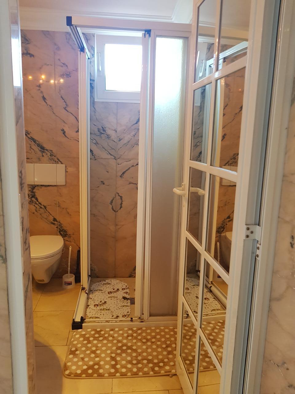 Appartement de vacances Villa Larnia Familien Apartment   * Urlaub für Körper, Geist und Seele * (2529406), El Sauzal, Ténérife, Iles Canaries, Espagne, image 13