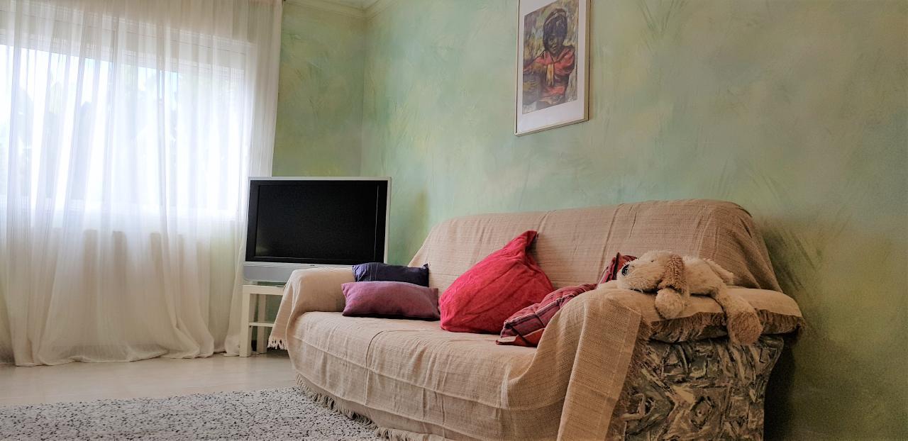 Appartement de vacances Villa Larnia Familien Apartment   * Urlaub für Körper, Geist und Seele * (2529406), El Sauzal, Ténérife, Iles Canaries, Espagne, image 22