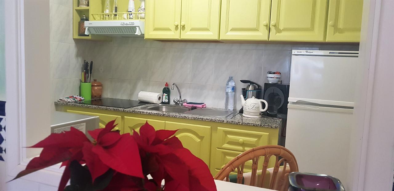 Appartement de vacances Villa Larnia Familien Apartment   * Urlaub für Körper, Geist und Seele * (2529406), El Sauzal, Ténérife, Iles Canaries, Espagne, image 25