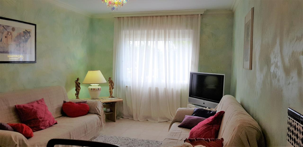 Appartement de vacances Villa Larnia Familien Apartment   * Urlaub für Körper, Geist und Seele * (2529406), El Sauzal, Ténérife, Iles Canaries, Espagne, image 24