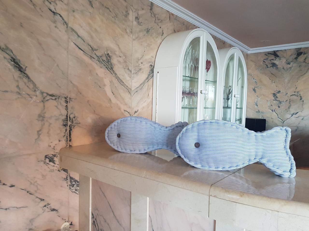 Appartement de vacances Villa Larnia Familien Apartment   * Urlaub für Körper, Geist und Seele * (2529406), El Sauzal, Ténérife, Iles Canaries, Espagne, image 10