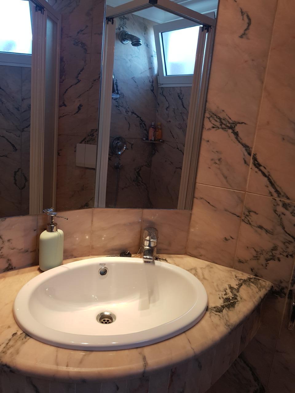 Appartement de vacances Villa Larnia Familien Apartment   * Urlaub für Körper, Geist und Seele * (2529406), El Sauzal, Ténérife, Iles Canaries, Espagne, image 12