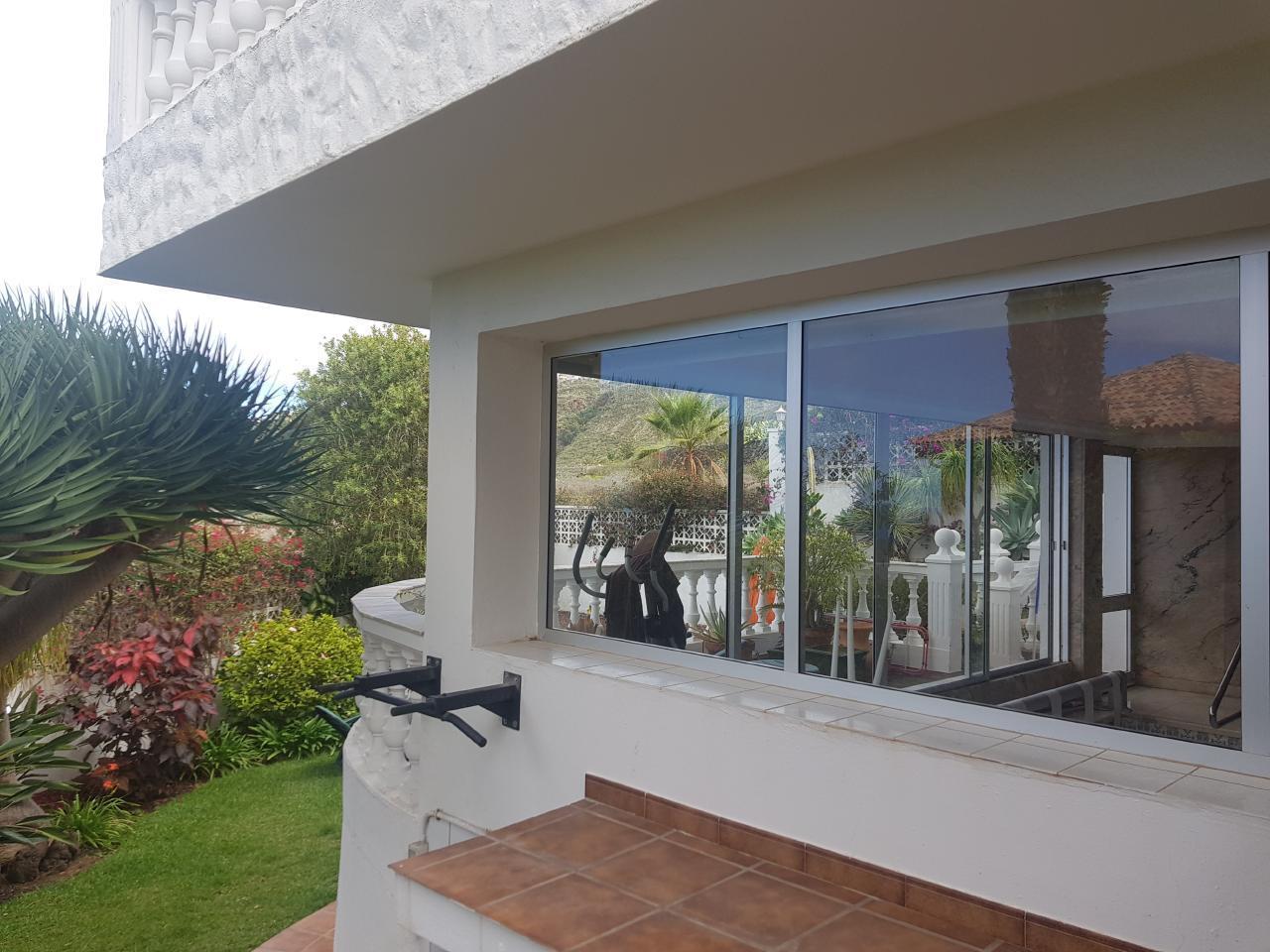 Appartement de vacances Villa Larnia Familien Apartment   * Urlaub für Körper, Geist und Seele * (2529406), El Sauzal, Ténérife, Iles Canaries, Espagne, image 15