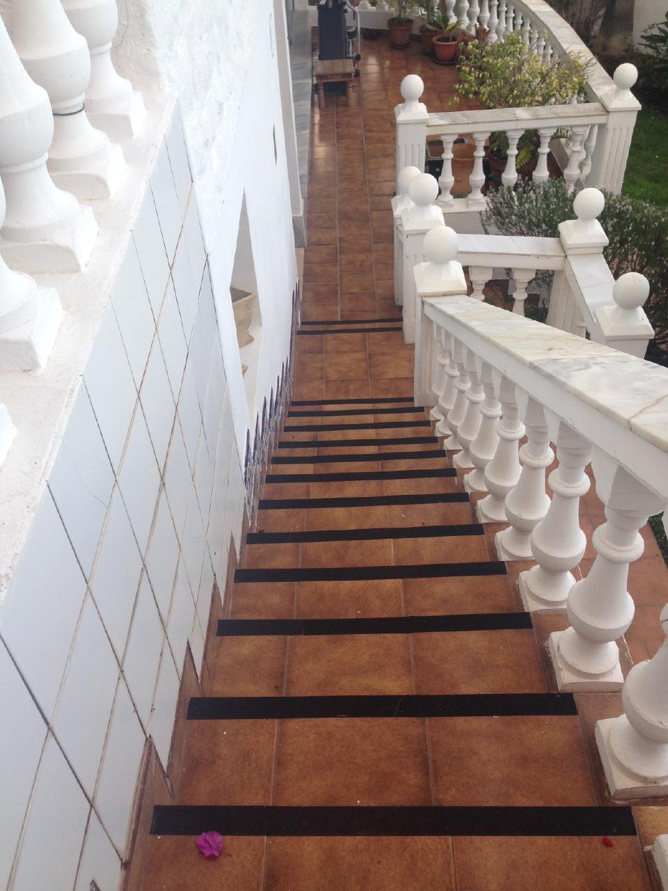 Appartement de vacances Villa Larnia Familien Apartment   * Urlaub für Körper, Geist und Seele * (2529406), El Sauzal, Ténérife, Iles Canaries, Espagne, image 7
