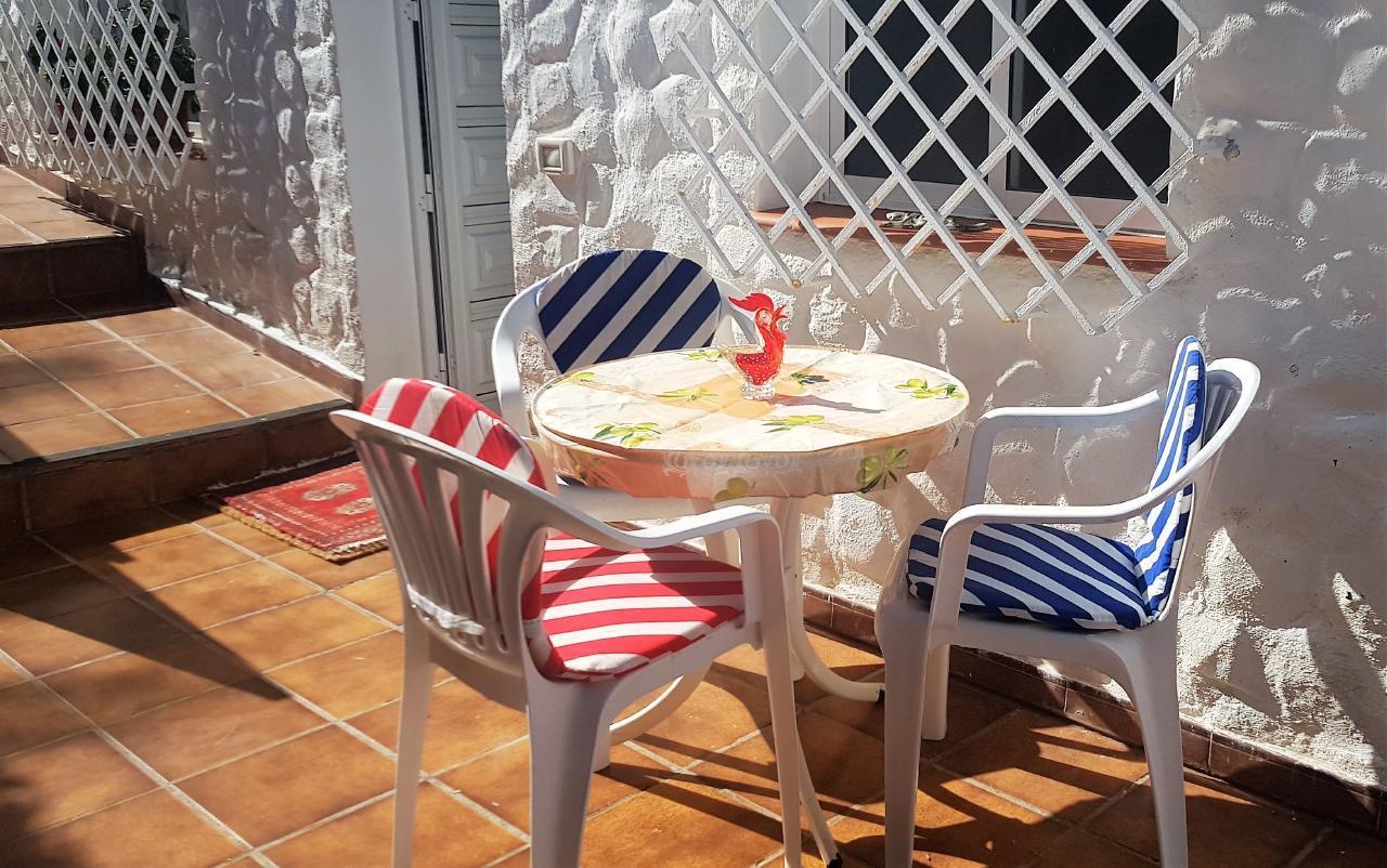 Appartement de vacances Villa Larnia Familien Apartment   * Urlaub für Körper, Geist und Seele * (2529406), El Sauzal, Ténérife, Iles Canaries, Espagne, image 31
