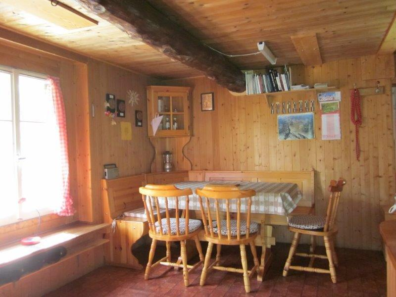 Ferienhaus Rustico Bersacola (2529672), Bosco Gurin, Maggiatal, Tessin, Schweiz, Bild 5