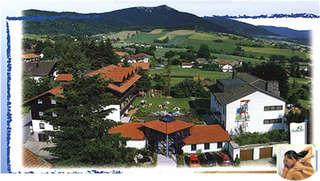 Ferienwohnung ****Appartementhaus Florian im Luftkurort Lam (253523), Lam, Bayerischer Wald, Bayern, Deutschland, Bild 1