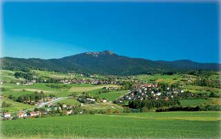 Ferienwohnung ****Appartementhaus Florian im Luftkurort Lam (253523), Lam, Bayerischer Wald, Bayern, Deutschland, Bild 6