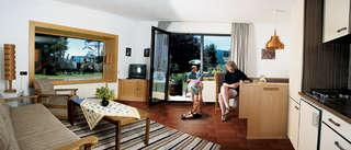 Ferienwohnung ****Appartementhaus Florian im Luftkurort Lam (253523), Lam, Bayerischer Wald, Bayern, Deutschland, Bild 2