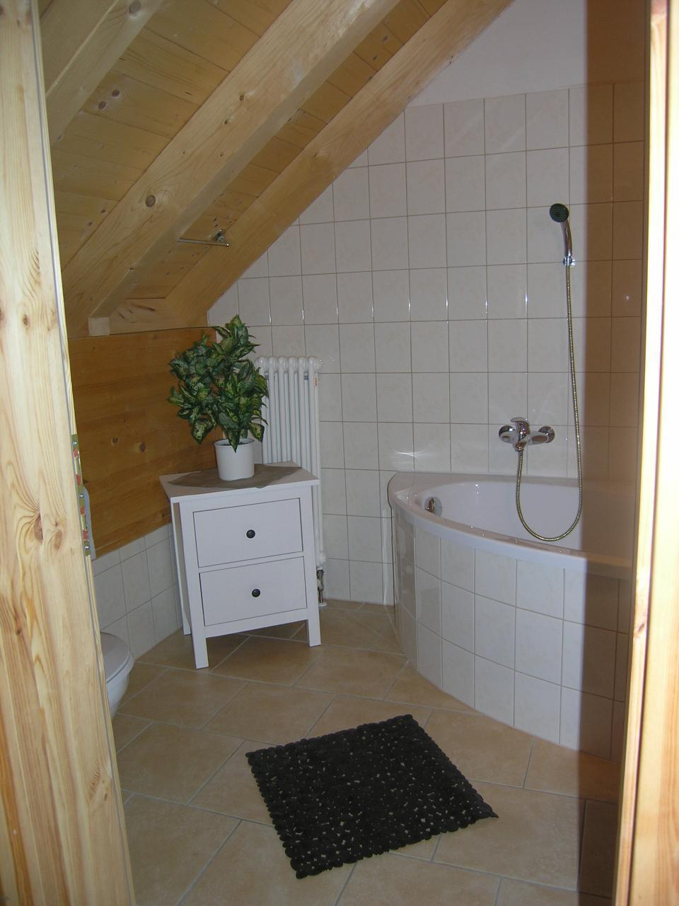 Ferienwohnung Studio Malachit (2535212), Cevio, Maggiatal, Tessin, Schweiz, Bild 8