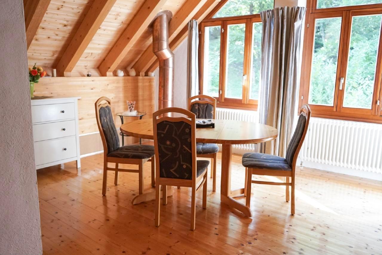 Ferienwohnung Studio Malachit (2535212), Cevio, Maggiatal, Tessin, Schweiz, Bild 2