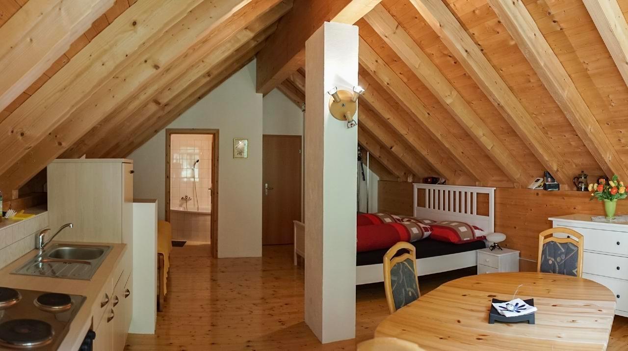 Ferienwohnung Studio Malachit (2535212), Cevio, Maggiatal, Tessin, Schweiz, Bild 6