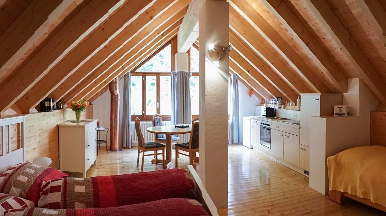Ferienwohnung Studio Malachit (2535212), Cevio, Maggiatal, Tessin, Schweiz, Bild 3