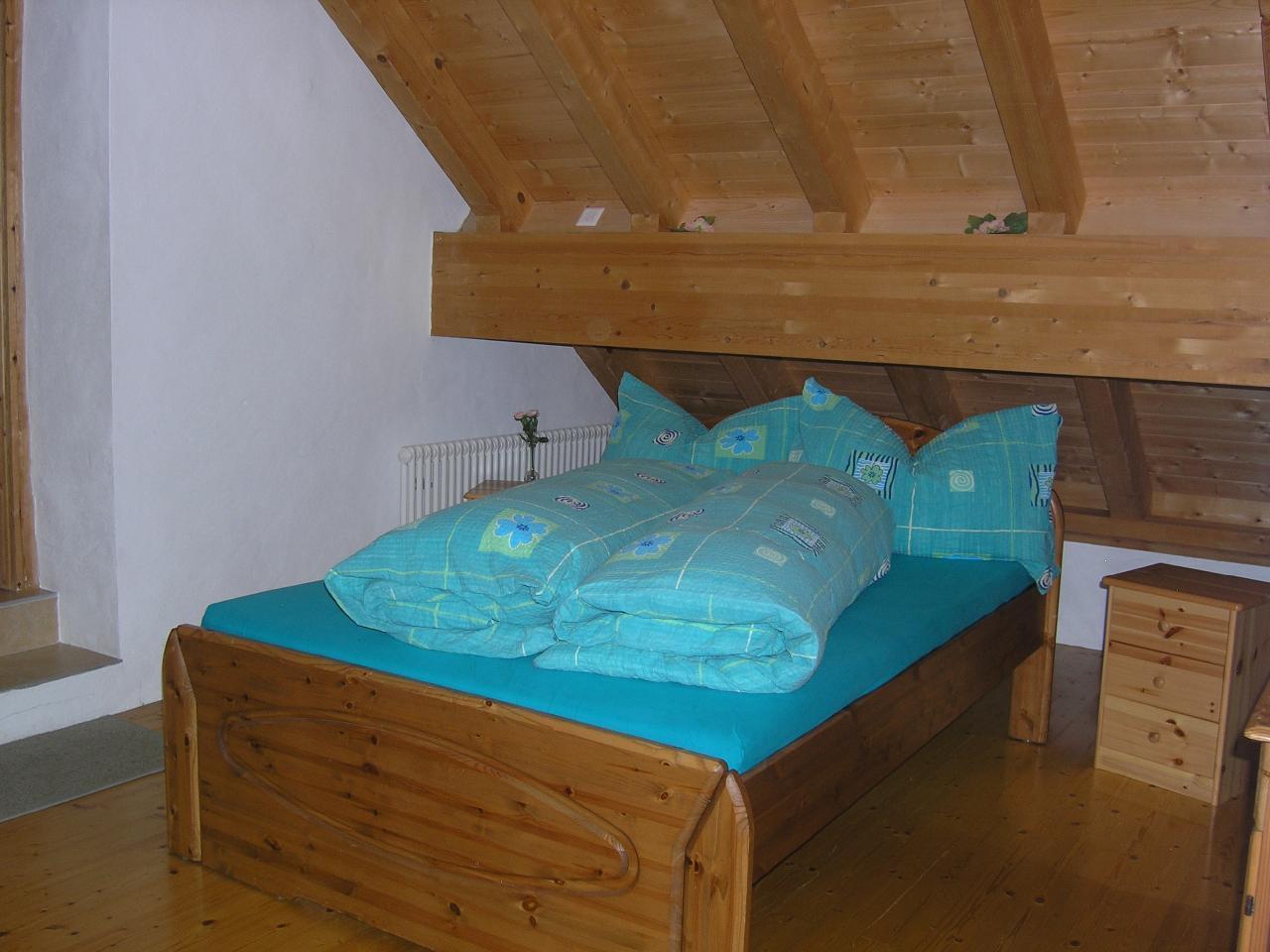 Ferienwohnung Studio Pfauenauge (2535298), Cevio, Maggiatal, Tessin, Schweiz, Bild 8