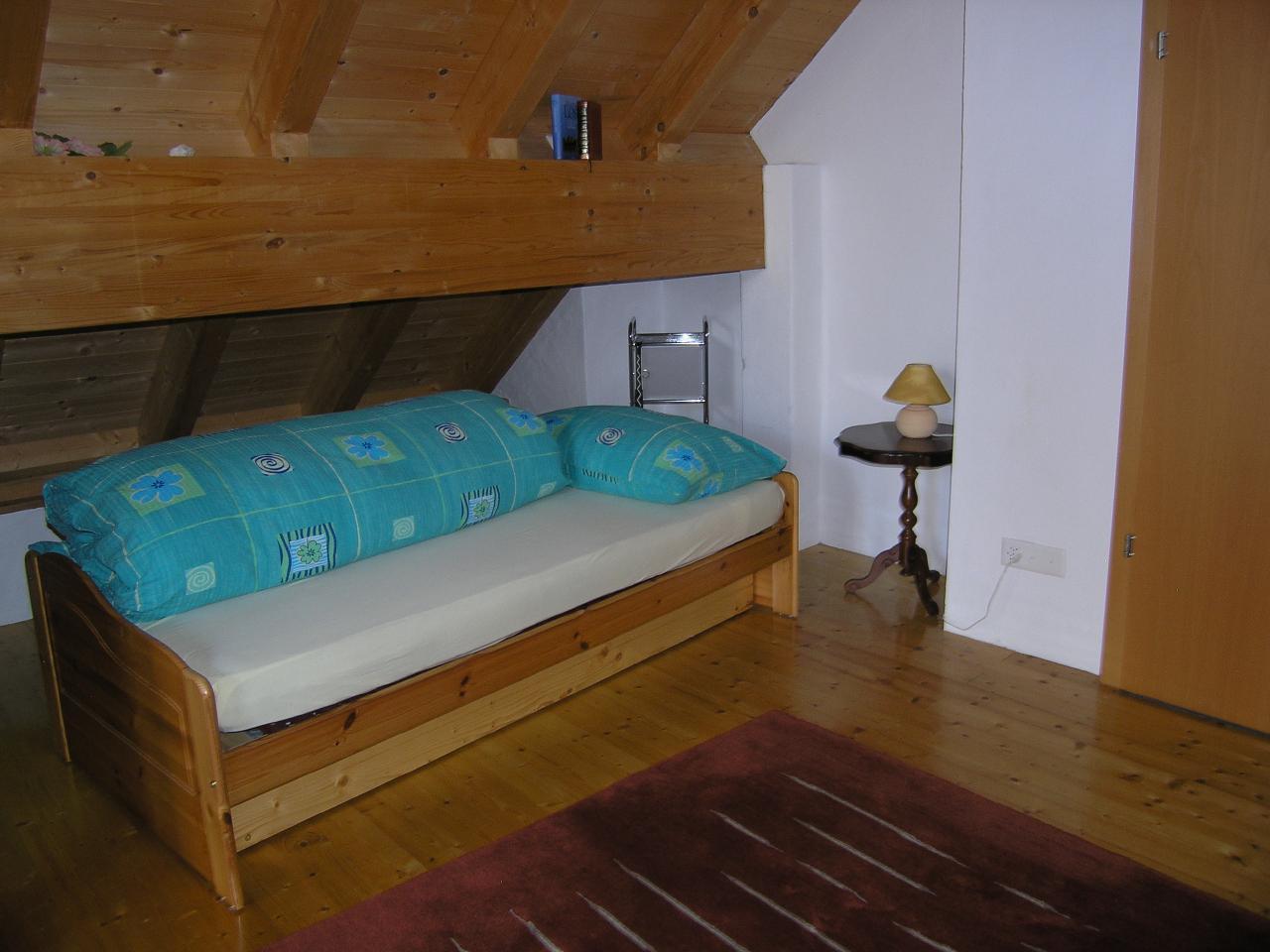 Ferienwohnung Studio Pfauenauge (2535298), Cevio, Maggiatal, Tessin, Schweiz, Bild 9