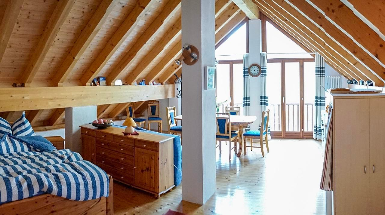 Ferienwohnung Studio Pfauenauge (2535298), Cevio, Maggiatal, Tessin, Schweiz, Bild 2