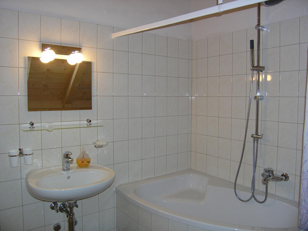 Ferienwohnung Studio Pfauenauge (2535298), Cevio, Maggiatal, Tessin, Schweiz, Bild 13