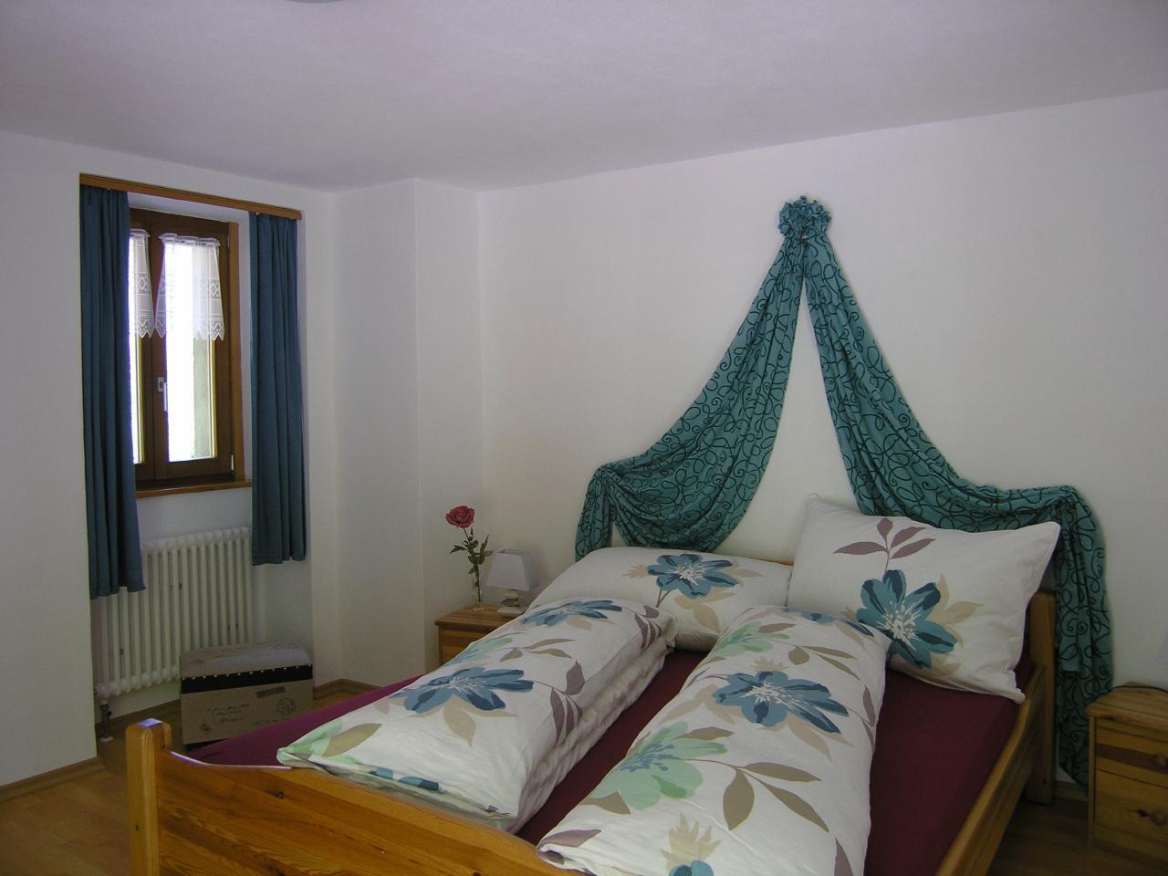 Ferienwohnung Wohnung Schwalbenschwanz (2535299), Cevio, Maggiatal, Tessin, Schweiz, Bild 5