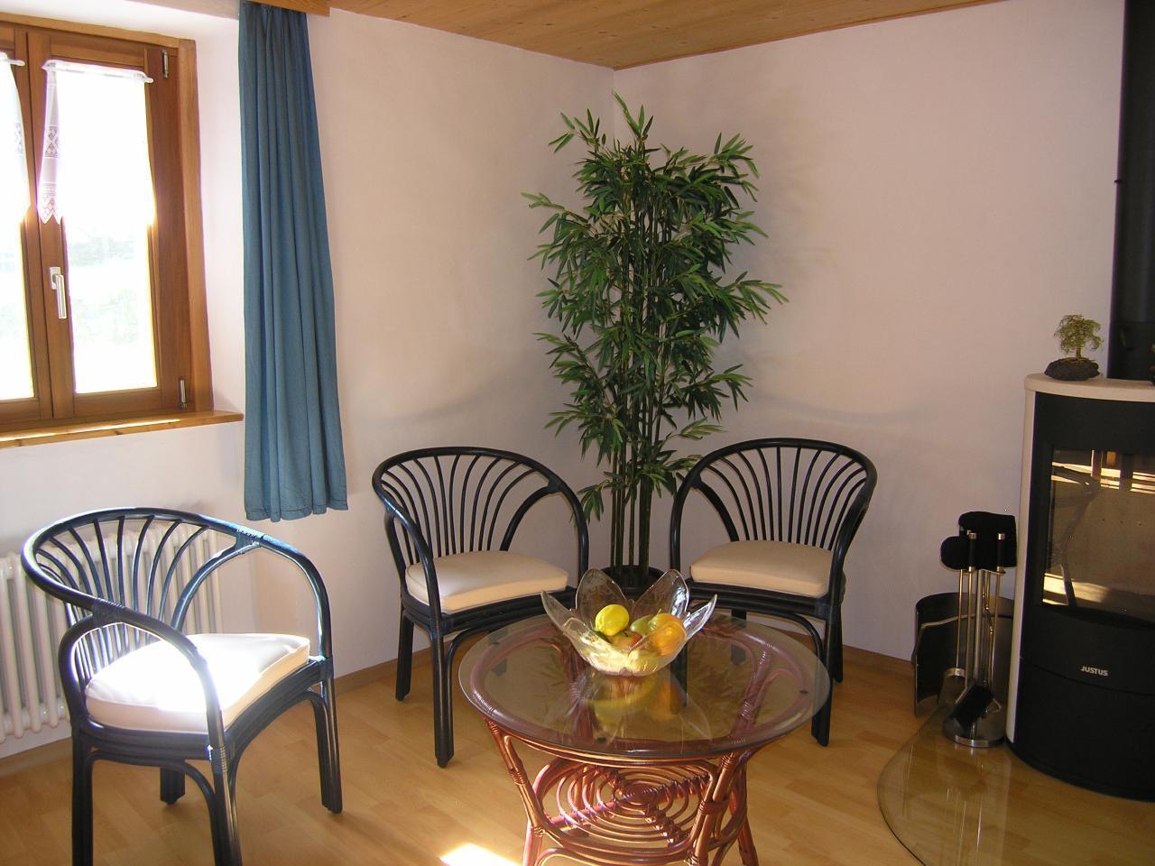 Ferienwohnung Wohnung Schwalbenschwanz (2535299), Cevio, Maggiatal, Tessin, Schweiz, Bild 6