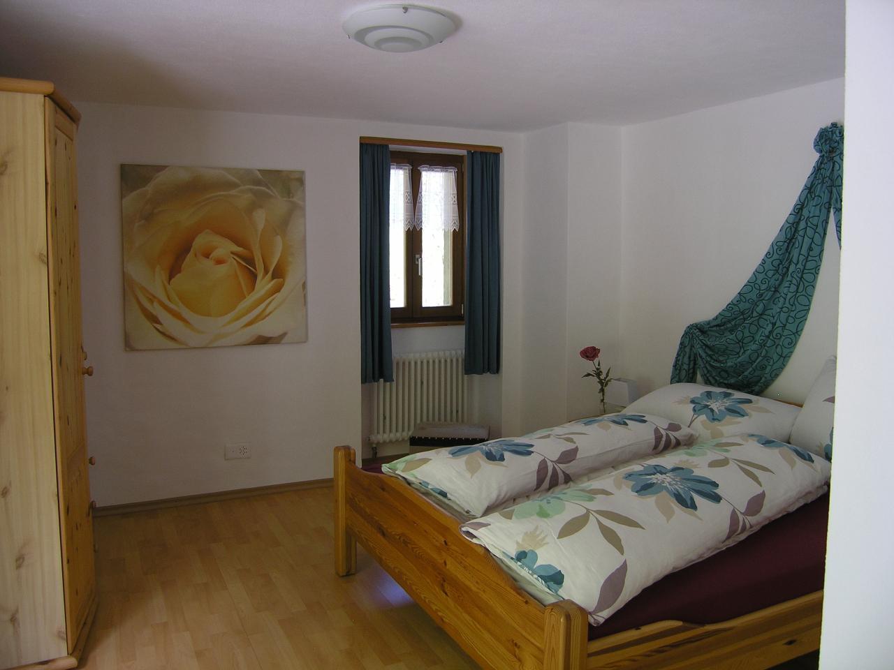 Ferienwohnung Wohnung Schwalbenschwanz (2535299), Cevio, Maggiatal, Tessin, Schweiz, Bild 4