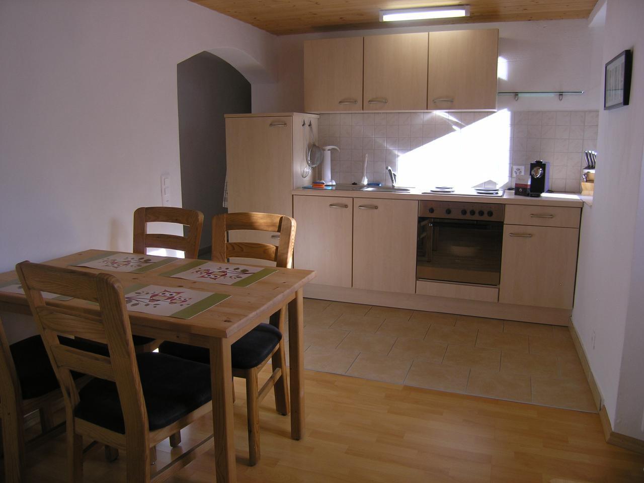 Ferienwohnung Wohnung Schwalbenschwanz (2535299), Cevio, Maggiatal, Tessin, Schweiz, Bild 9