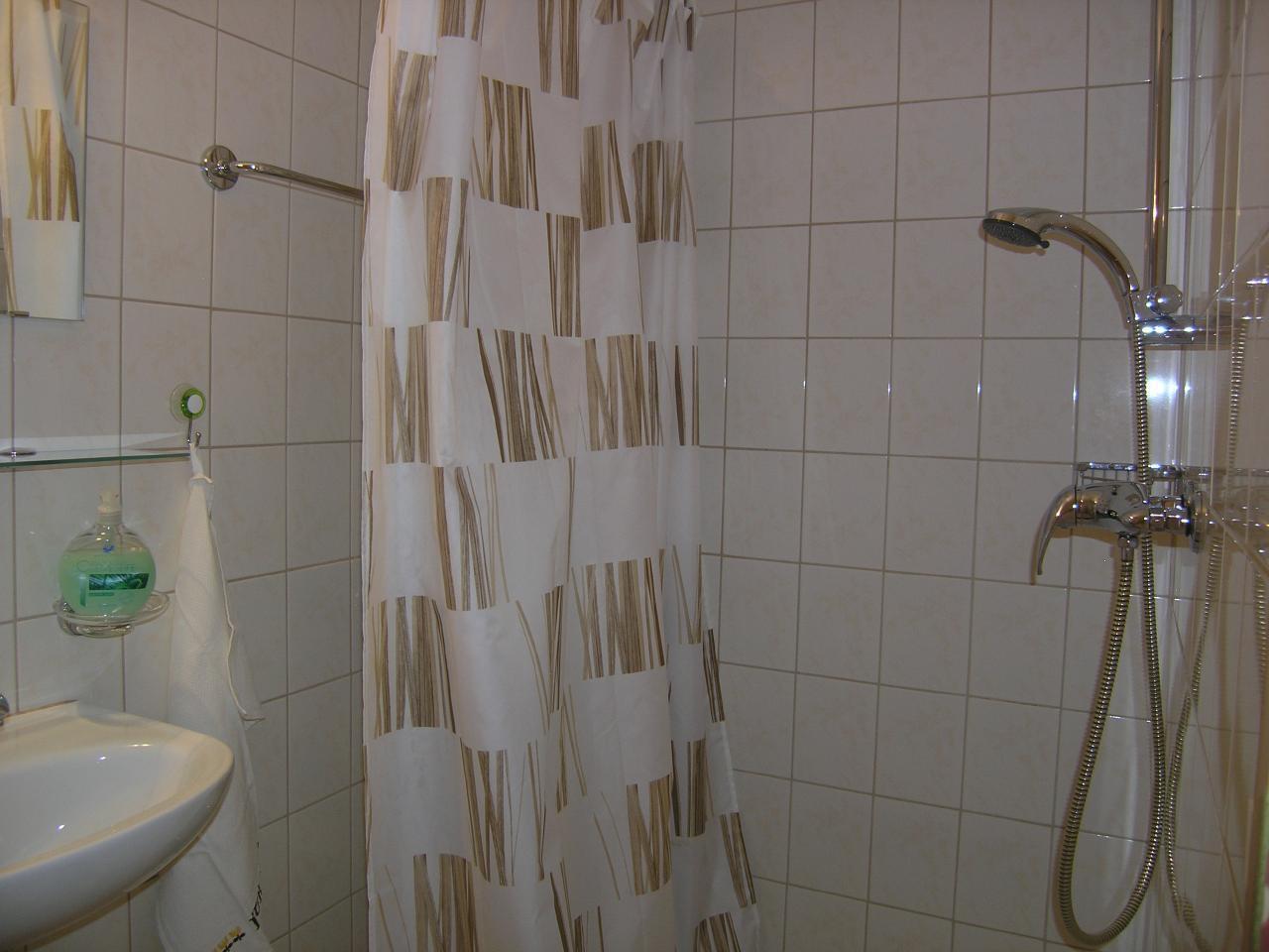 Ferienwohnung Wohnung Schwalbenschwanz (2535299), Cevio, Maggiatal, Tessin, Schweiz, Bild 10