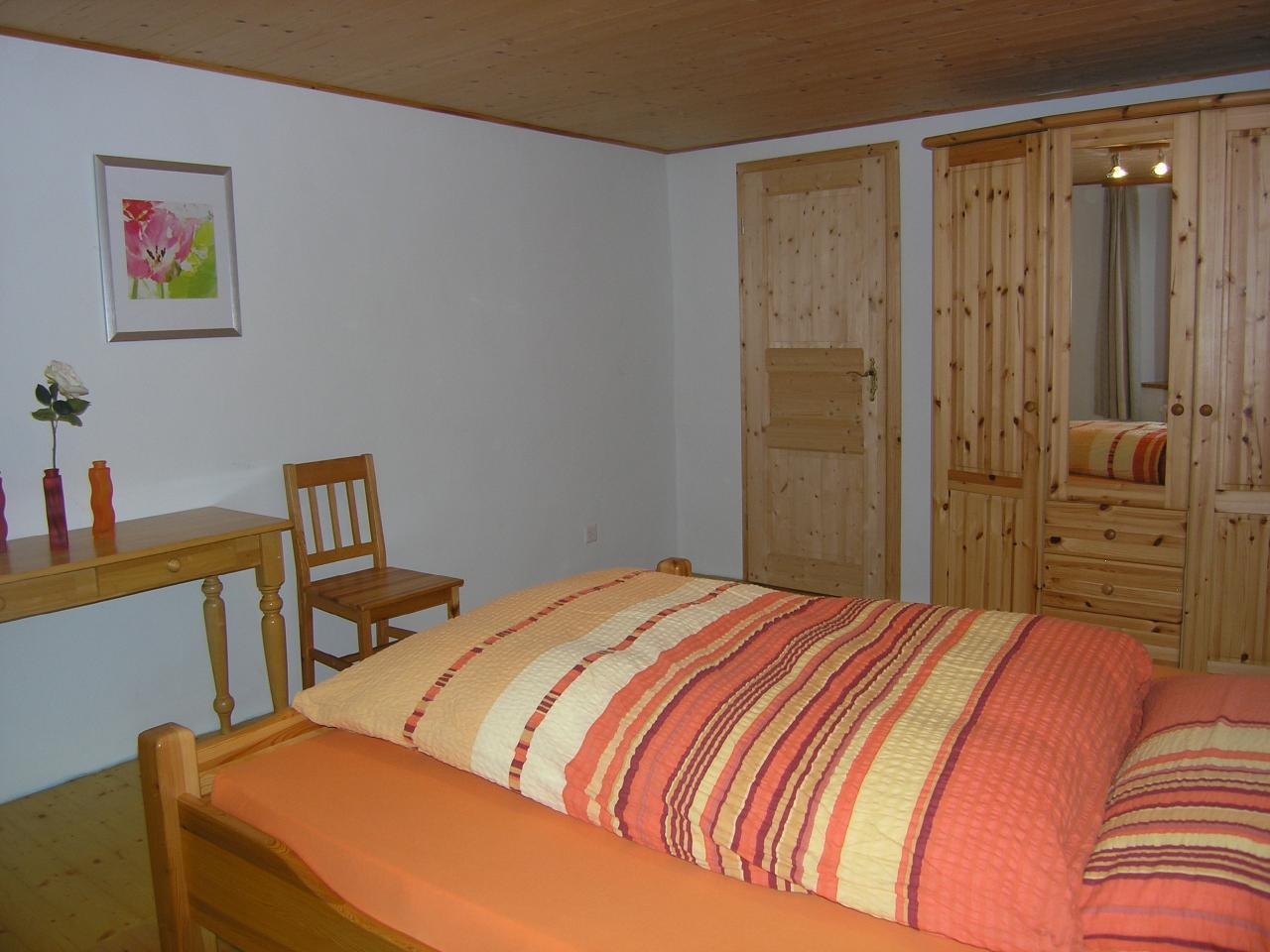 Ferienwohnung Wohnung Postillion (2535486), Cevio, Maggiatal, Tessin, Schweiz, Bild 6