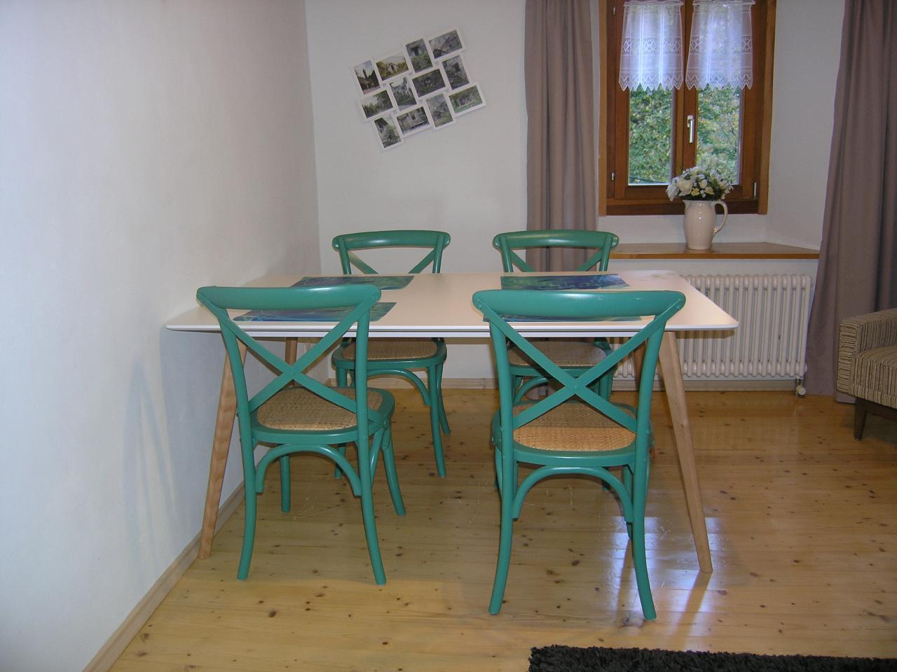 Ferienwohnung Wohnung Postillion (2535486), Cevio, Maggiatal, Tessin, Schweiz, Bild 4