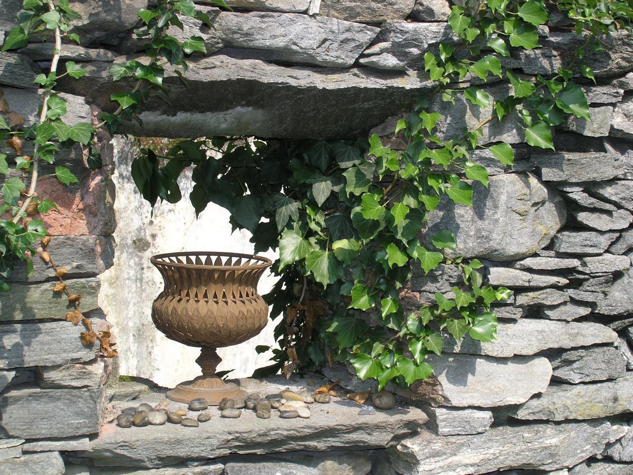 Ferienwohnung Wohnung Postillion (2535486), Cevio, Maggiatal, Tessin, Schweiz, Bild 16