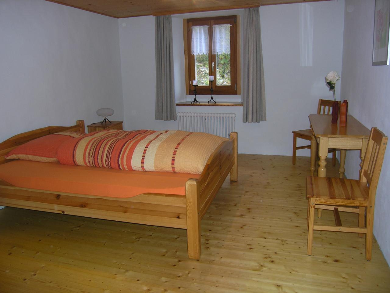 Ferienwohnung Wohnung Postillion (2535486), Cevio, Maggiatal, Tessin, Schweiz, Bild 7