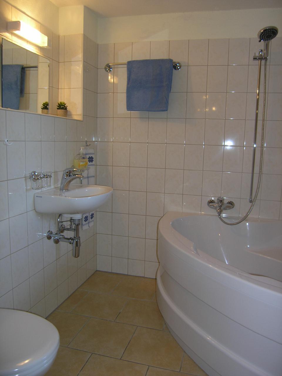 Ferienwohnung Wohnung Postillion (2535486), Cevio, Maggiatal, Tessin, Schweiz, Bild 8