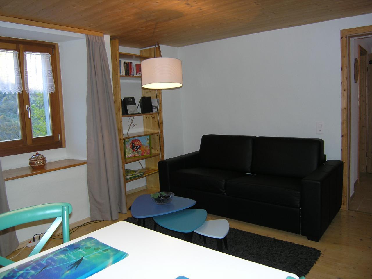 Ferienwohnung Wohnung Postillion (2535486), Cevio, Maggiatal, Tessin, Schweiz, Bild 5