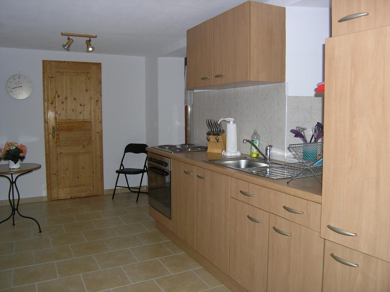 Ferienwohnung Wohnung Postillion (2535486), Cevio, Maggiatal, Tessin, Schweiz, Bild 2