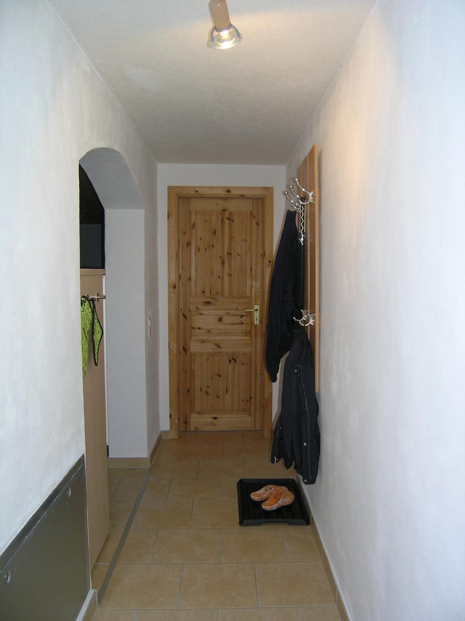 Ferienwohnung Wohnung Mauerfuchs (2535488), Cevio, Maggiatal, Tessin, Schweiz, Bild 8