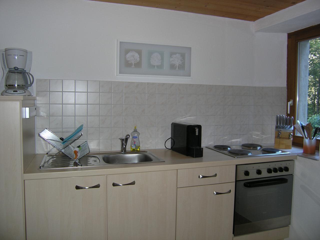 Ferienwohnung Wohnung Mauerfuchs (2535488), Cevio, Maggiatal, Tessin, Schweiz, Bild 5