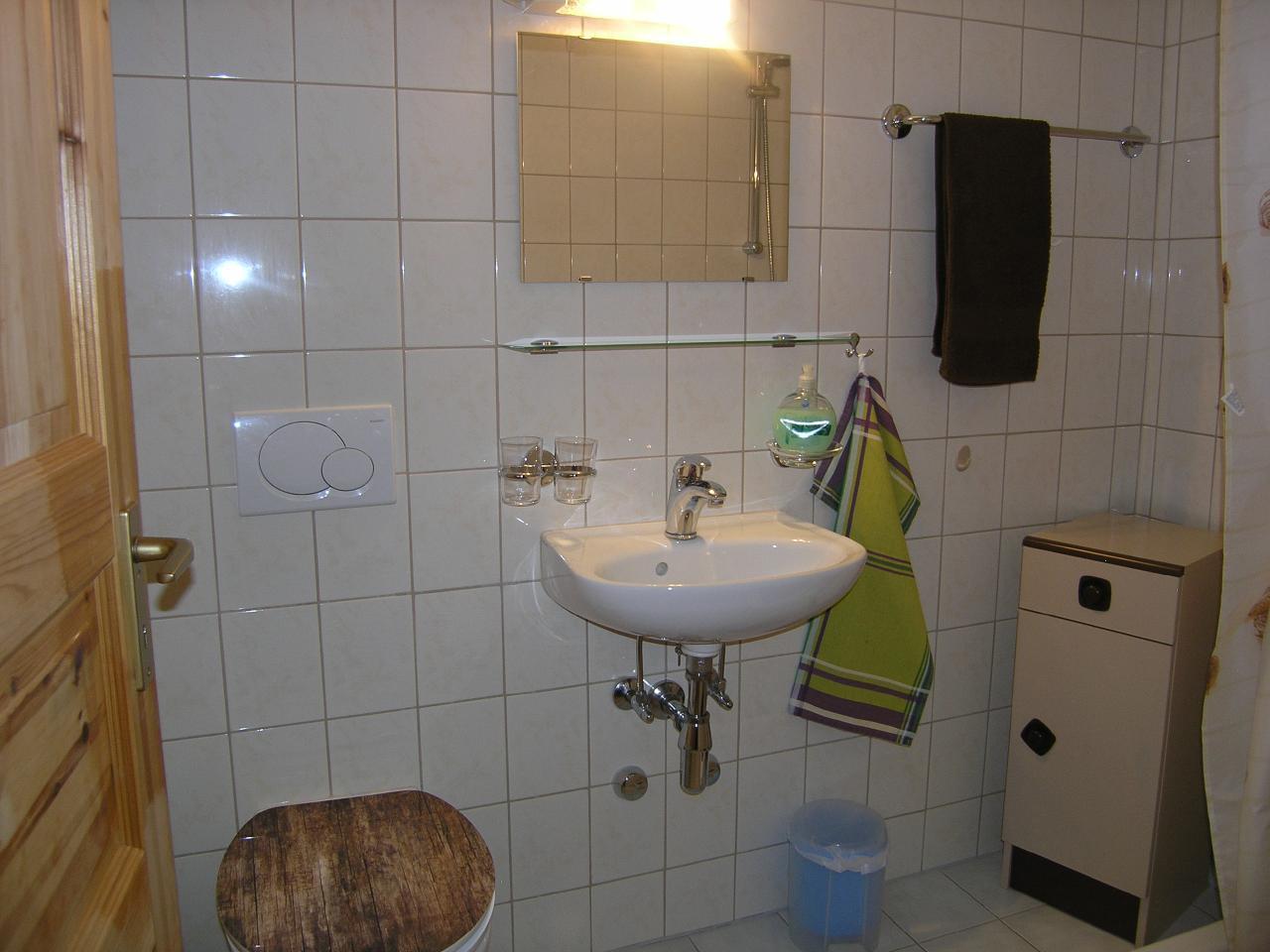 Ferienwohnung Wohnung Mauerfuchs (2535488), Cevio, Maggiatal, Tessin, Schweiz, Bild 9