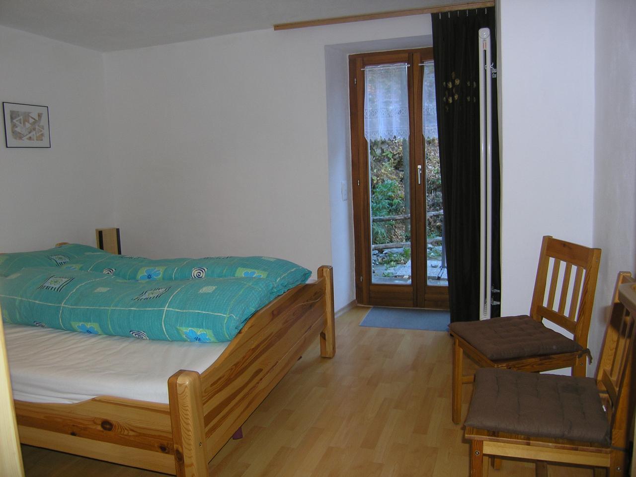 Ferienwohnung Wohnung Mauerfuchs (2535488), Cevio, Maggiatal, Tessin, Schweiz, Bild 7