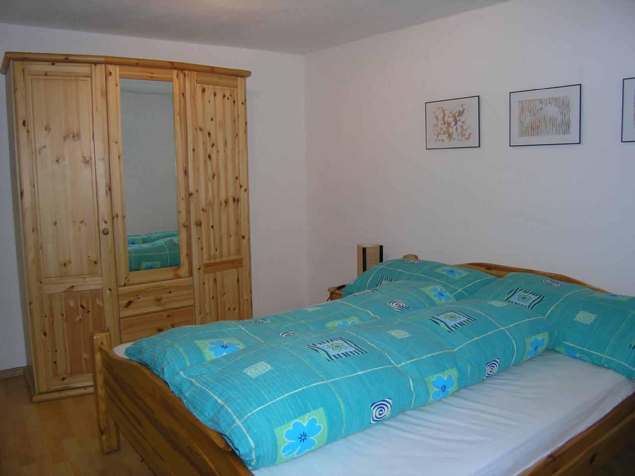 Ferienwohnung Wohnung Mauerfuchs (2535488), Cevio, Maggiatal, Tessin, Schweiz, Bild 6