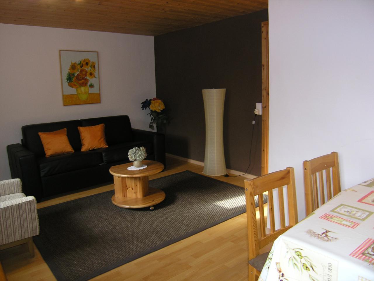 Ferienwohnung Wohnung Mauerfuchs (2535488), Cevio, Maggiatal, Tessin, Schweiz, Bild 2
