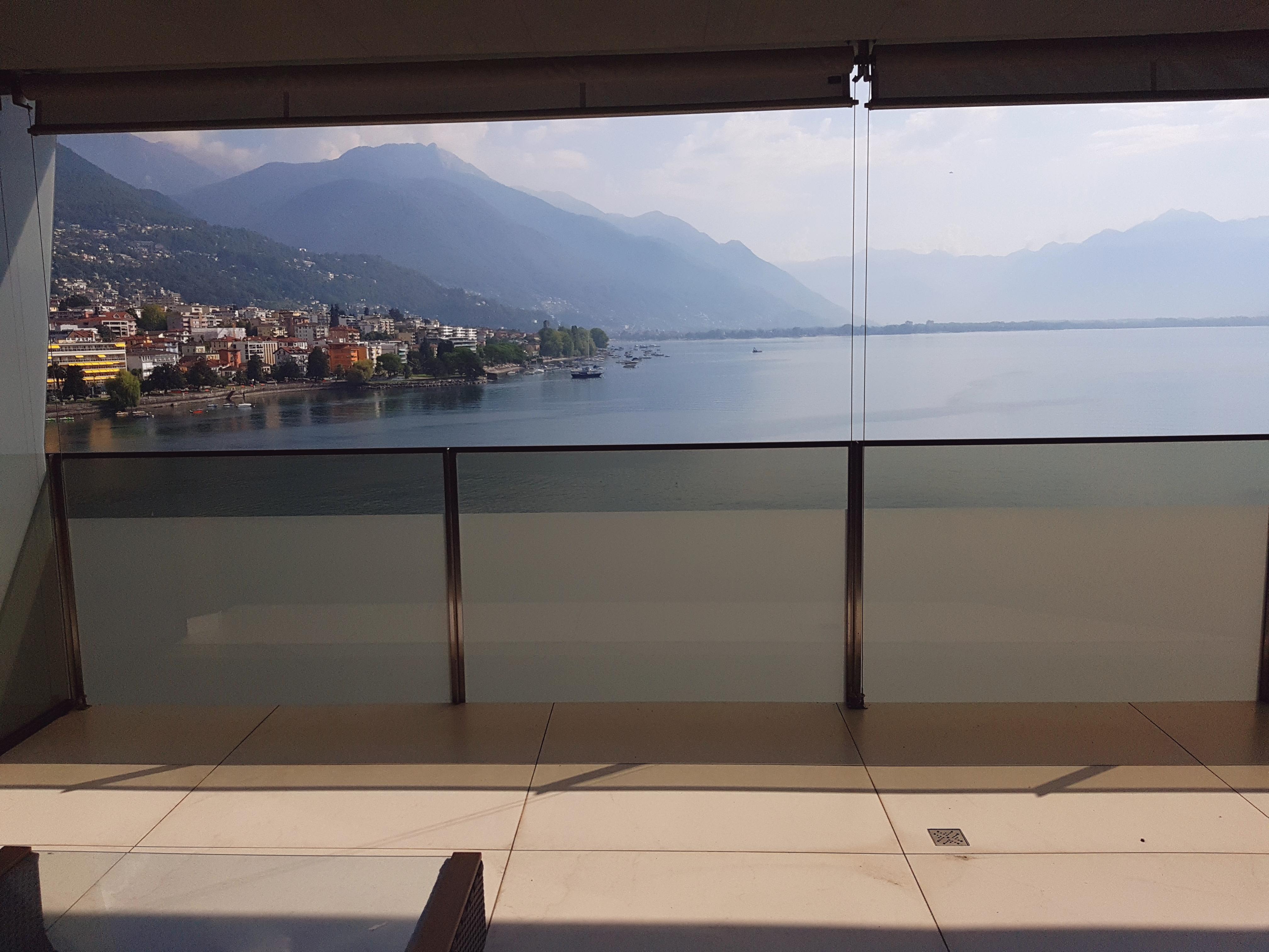 Ferienwohnung Loredana 706 (2545978), Locarno, Lago Maggiore (CH), Tessin, Schweiz, Bild 24