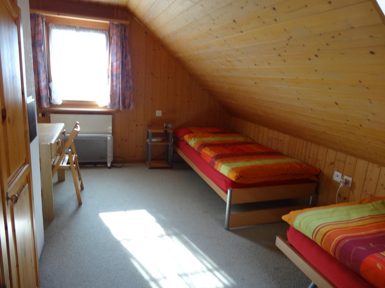 Ferienwohnung Alpsteinblick (2545980), Appenzell, Appenzellerland, Ostschweiz, Schweiz, Bild 10