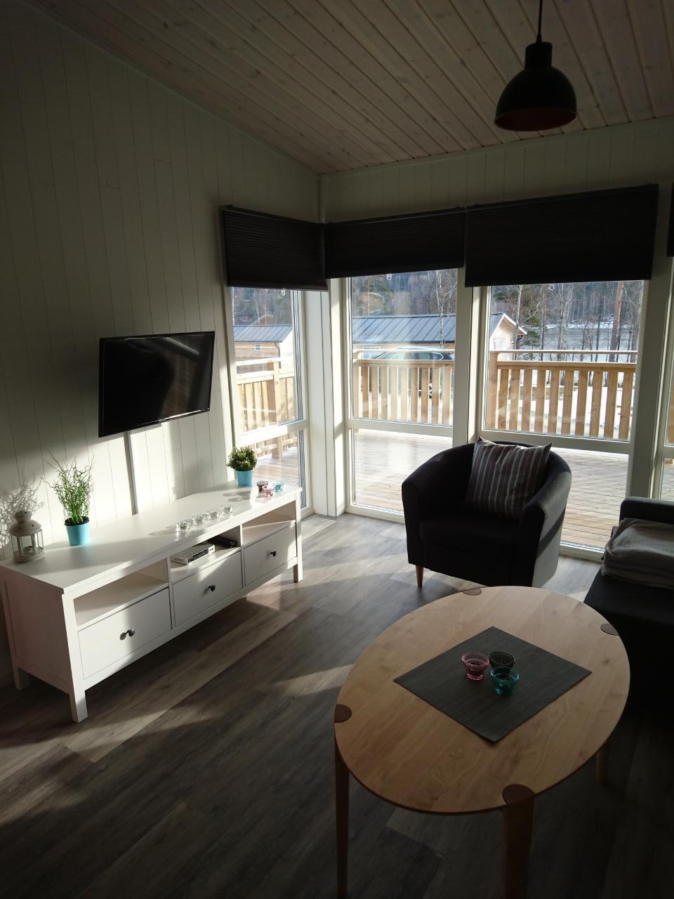 Ferienhaus Haus am Dalslandkanal/ See Laxsjön (2549266), Dals Långed, Västra Götaland län, Westschweden, Schweden, Bild 2