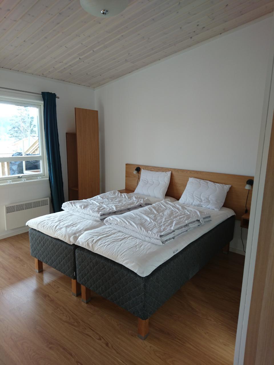 Ferienhaus Haus am Dalslandkanal/ See Laxsjön (2549266), Dals Långed, Västra Götaland län, Westschweden, Schweden, Bild 6