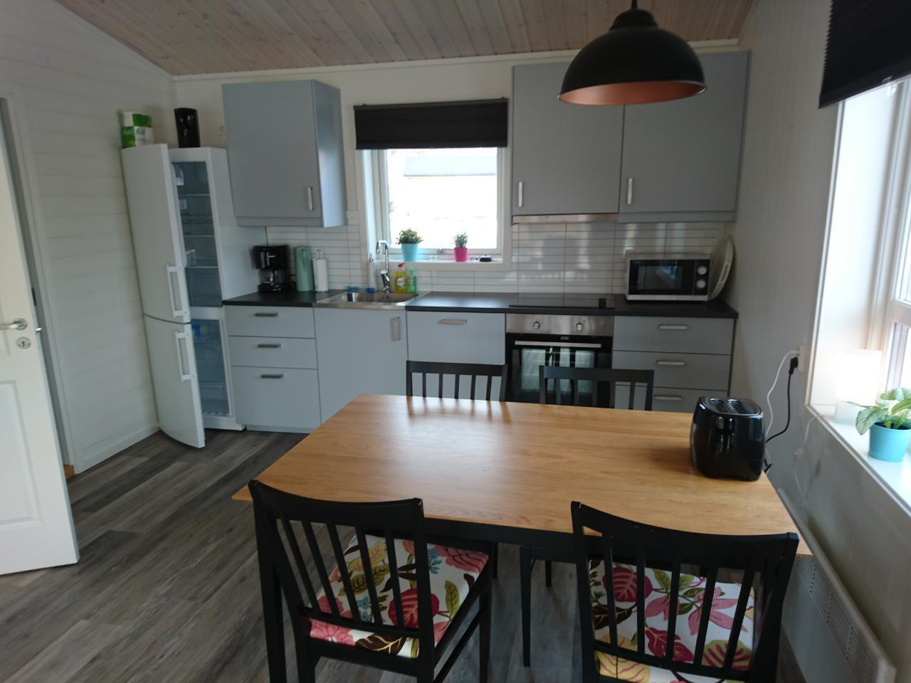 Ferienhaus Haus am Dalslandkanal/ See Laxsjön (2549266), Dals Långed, Västra Götaland län, Westschweden, Schweden, Bild 5