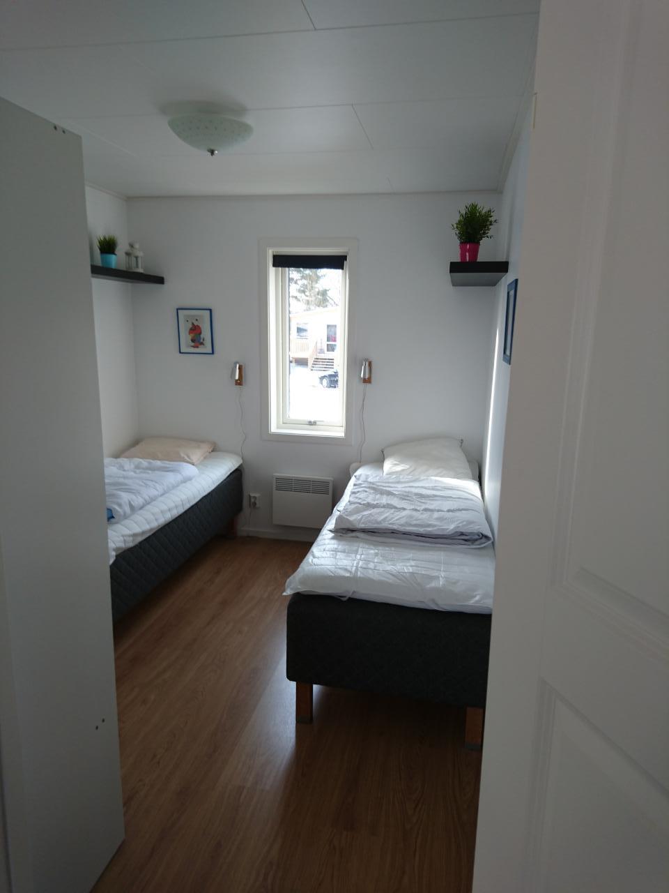 Ferienhaus Haus am Dalslandkanal/ See Laxsjön (2549266), Dals Långed, Västra Götaland län, Westschweden, Schweden, Bild 8