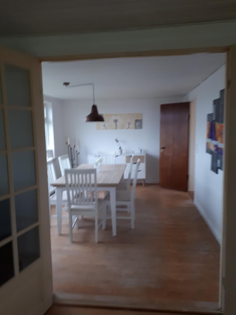 Ferienhaus Tklhus Aeroe (2549744), Ærøskøbing, , Ærø, Dänemark, Bild 6
