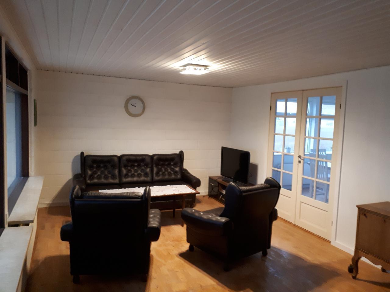 Ferienhaus Tklhus Aeroe (2549744), Ærøskøbing, , Ærø, Dänemark, Bild 4