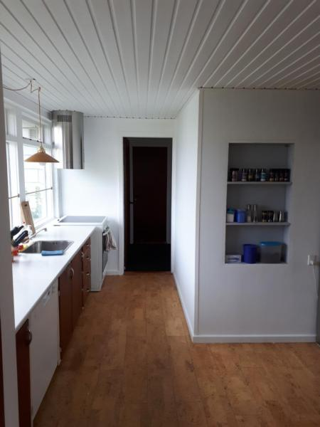 Maison de vacances Tklhus Aeroe (2549744), Ærøskøbing, , Ærø, Danemark, image 15